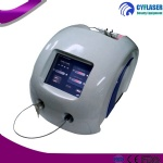 Professional 980 nm diode laser vascular removal machine/ laser for spider vein removal